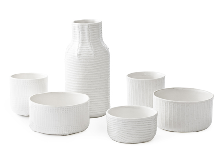 Mormor by Gry Fager for Normann Copenhagen 15