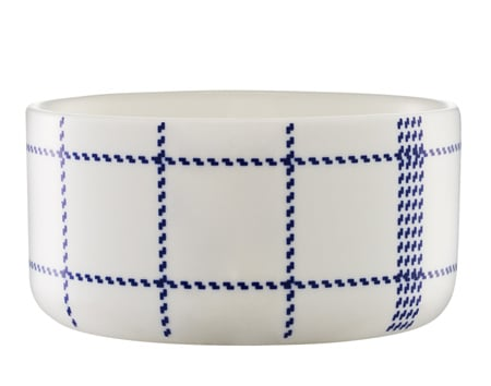 Mormor by Gry Fager for Normann Copenhagen 2