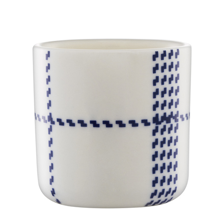 Mormor by Gry Fager for Normann Copenhagen 6