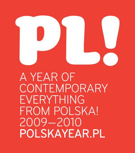 PL_logo_vert_red_bkg