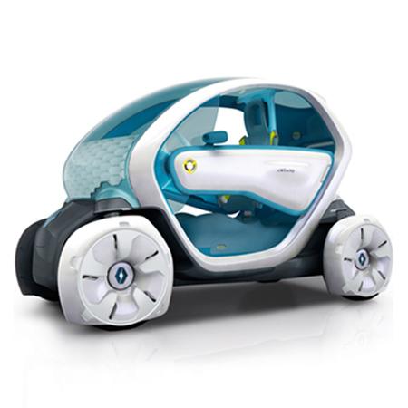 Renault-ZE-twizy-sq
