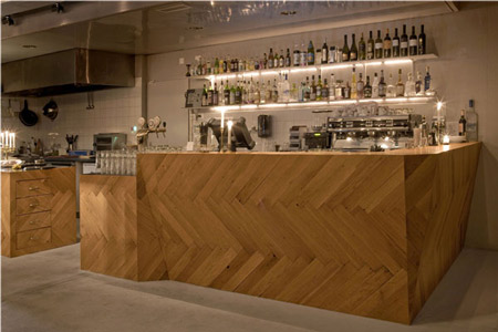 cafebar-z-am-park-4.jpg
