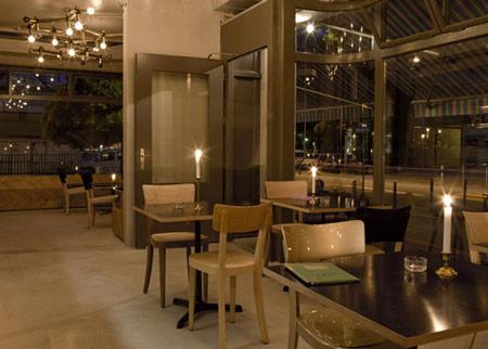 cafebar-z-am-park-9.jpg
