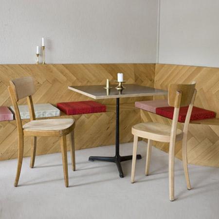 cafebar-z-am-park-by-aekae-18.jpg