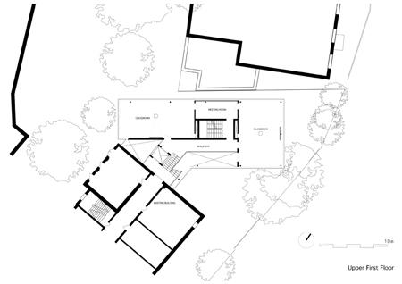 clapham-manor-primary-school-by-drmm-16.jpg