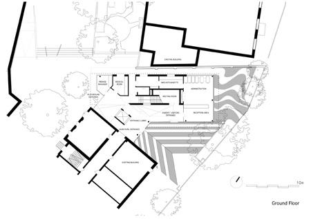 clapham-manor-primary-school-by-drmm-17.jpg