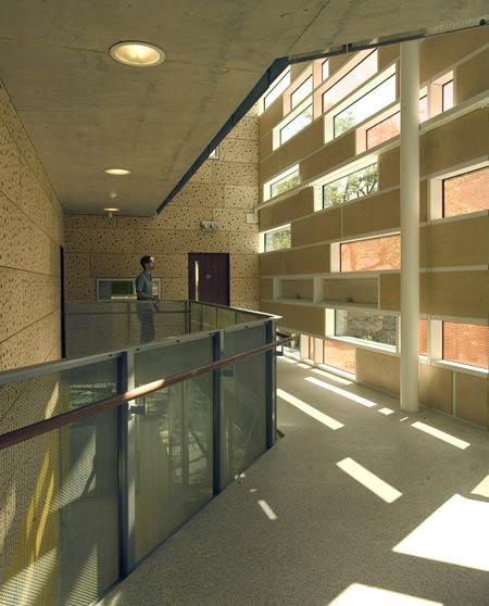 clapham-manor-primary-school-by-drmm-23.jpg