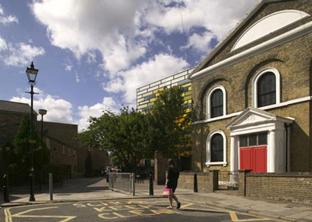 clapham-manor-primary-school-by-drmm-27.jpg