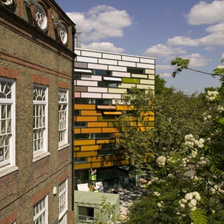 clapham-manor-primary-school-by-drmm-31.jpg