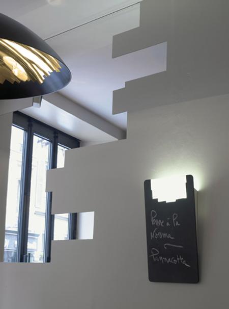corso-place-franz-liszt-by-robert-stadler-10.jpg