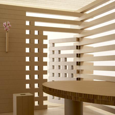 design_uk_sq
