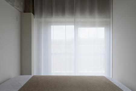 doors-by-hiroyuki-tanaka-architects-8.jpg