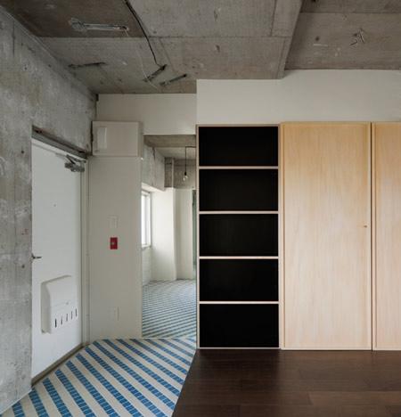 doors-by-hiroyuki-tanaka-architects-squ2.jpg