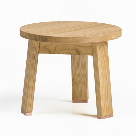 dzn_440-Low-Stool