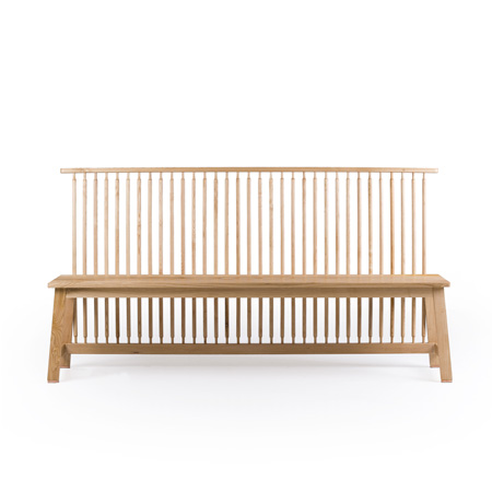 dzn_444-Bench-with-back_01