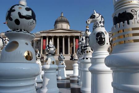 dzn_Tournament-in-Trafalgar