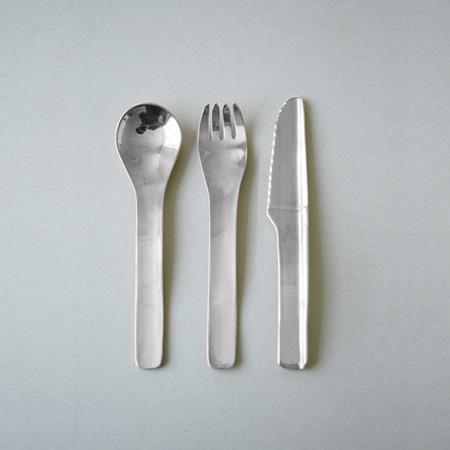 dzn_found_cutlery_oscar_dia.jpg