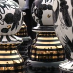 Bombay Sapphire at the London Design Festival: The Tournament by Jaime Hayón