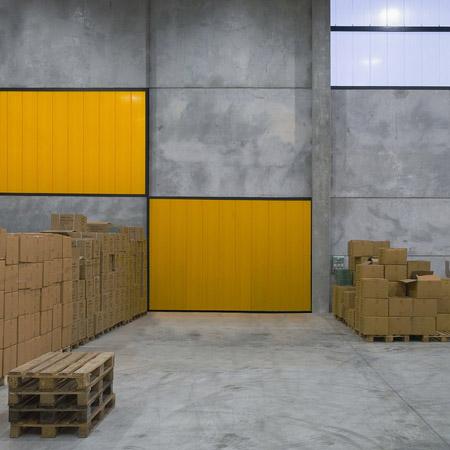 dzn_sq2_26_Store-office-s