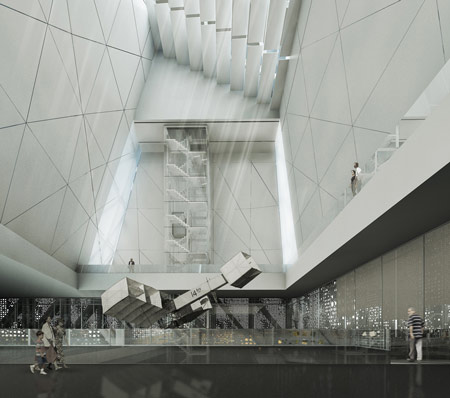exploratory-science-museum-13.jpg