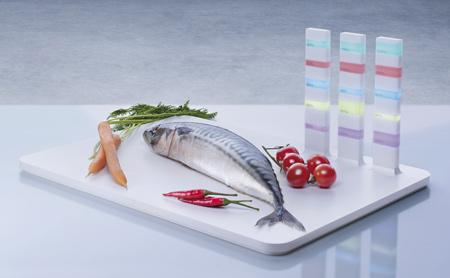 food-probe-by-philips-design-11.jpg