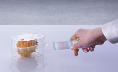 food-probe-by-philips-design-12.jpg