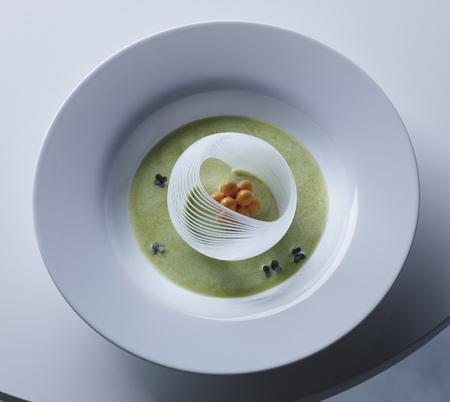 food-probe-by-philips-design-23.jpg