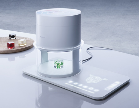 food-probe-by-philips-design-7.jpg