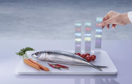 food-probe-by-philips-design-9.jpg