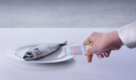 food-prode-by-philips-desig.jpg