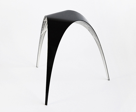 gaudi-stool-by-studio-geenen-12.jpg