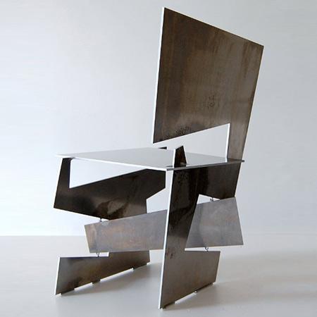 hack-chair-by-ronen-kadushin-2.jpg