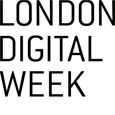 london-digital-week-10.jpg
