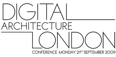 london-digital-week-9.jpg