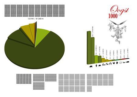 oogst-1000-community-by-tjep-4.jpg