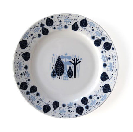 sprig-side-plate-by-donna-wilsondzn1.jpg