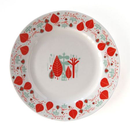 sprig-side-plate-by-donna-wilsondzntop2