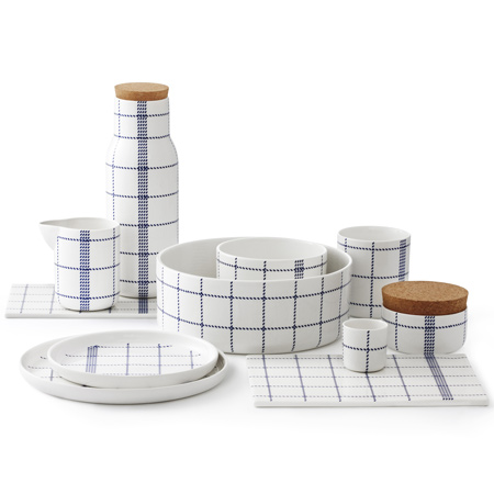 sqMormor by Gry Fager for Normann Copenhagen