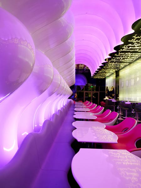 switch-restaurant-by-karim-rashid-20.jpg