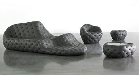 tephra-formations-by-robert.jpg