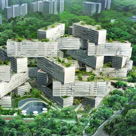 the-interlace-by-oma-12.jpg