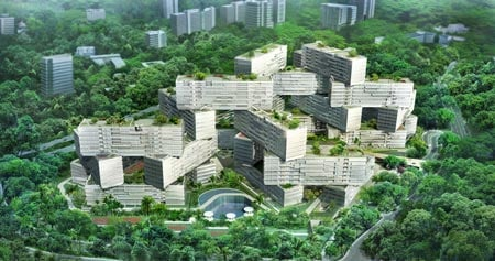 the-interlace-by-oma-5.jpg