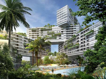 the-interlace-by-oma-7.jpg