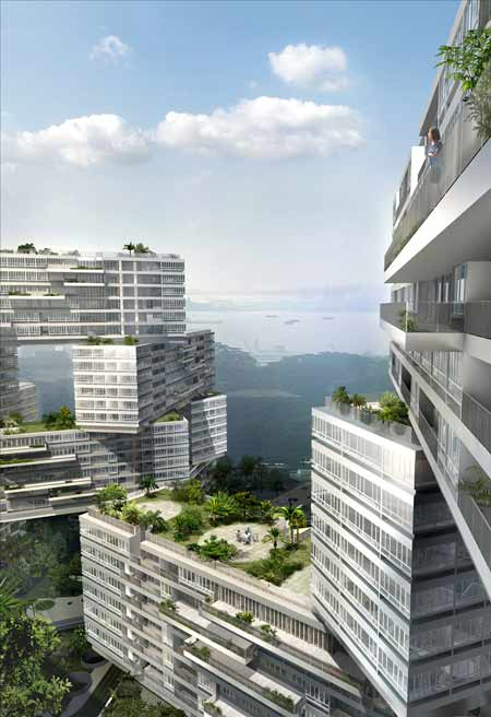the-interlace-by-oma-8.jpg