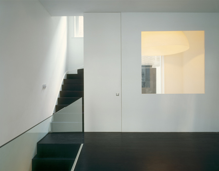 west-architecture-w1-house-8.jpg