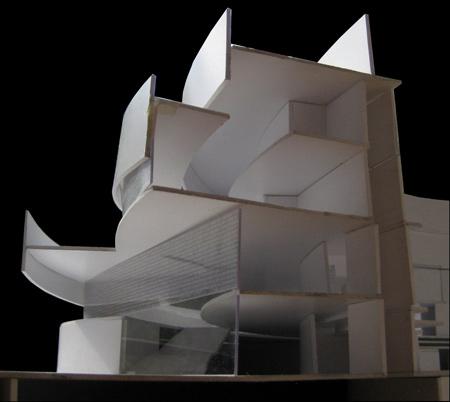 25 10 09 1 11 09 arqtool for Practicas estudio arquitectura