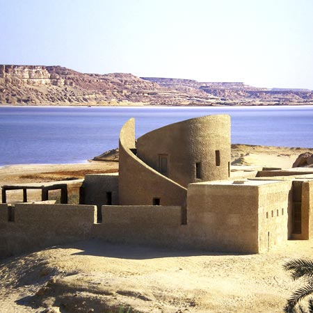Ecolodge-Siwa-Egypte-Sq1