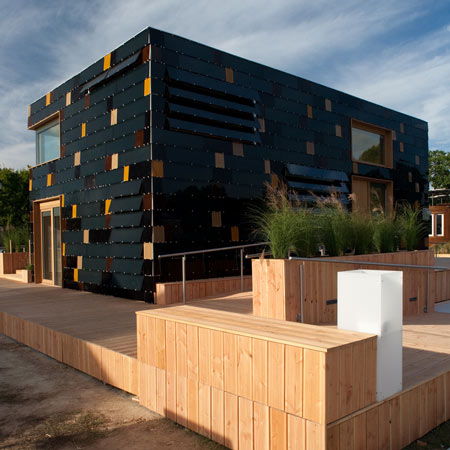 Solar-Decathlon-house-by-Technische-Universität-Darmstadt-7