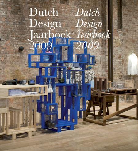dznDutchdesignyearbooks01
