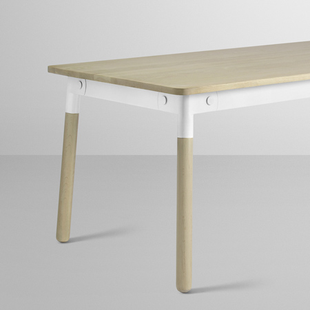 Adaptable by TAF for Muuto